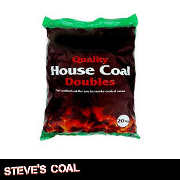 premium-coal-doubles