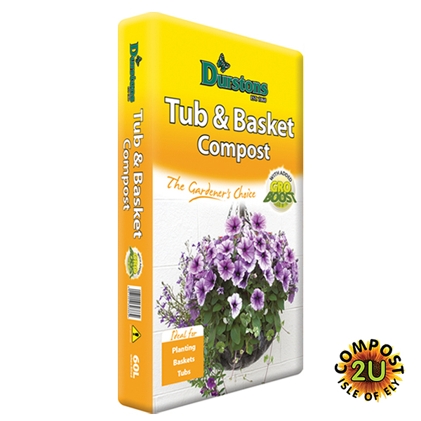 durstons_compost-tubbasket